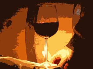 vin de bordeaux recompense