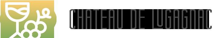 chateaudelugagnac