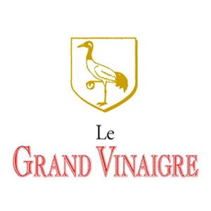 vinaigre de vin de bordeaux superieur - grand vinaigre